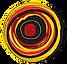 aboriginal-hervey-bay-tours-8.png