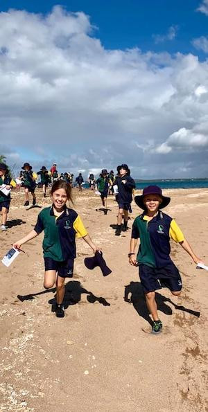 hervey-bay-schools-excursions