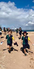 hervey-bay-schools-excursions
