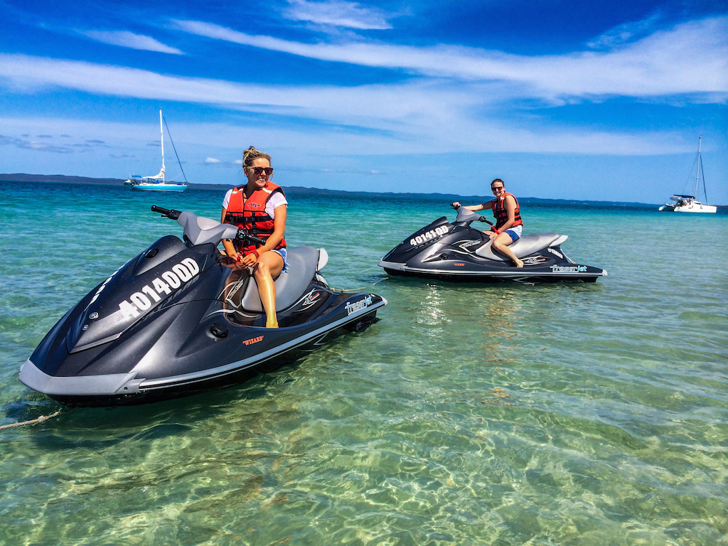 hervey-bay-aquatic-tours