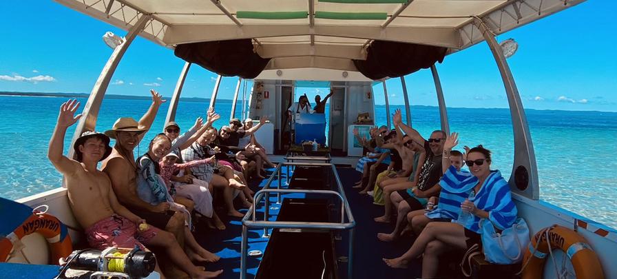 Hervey-Bay-glass-bottom-boat.jpg