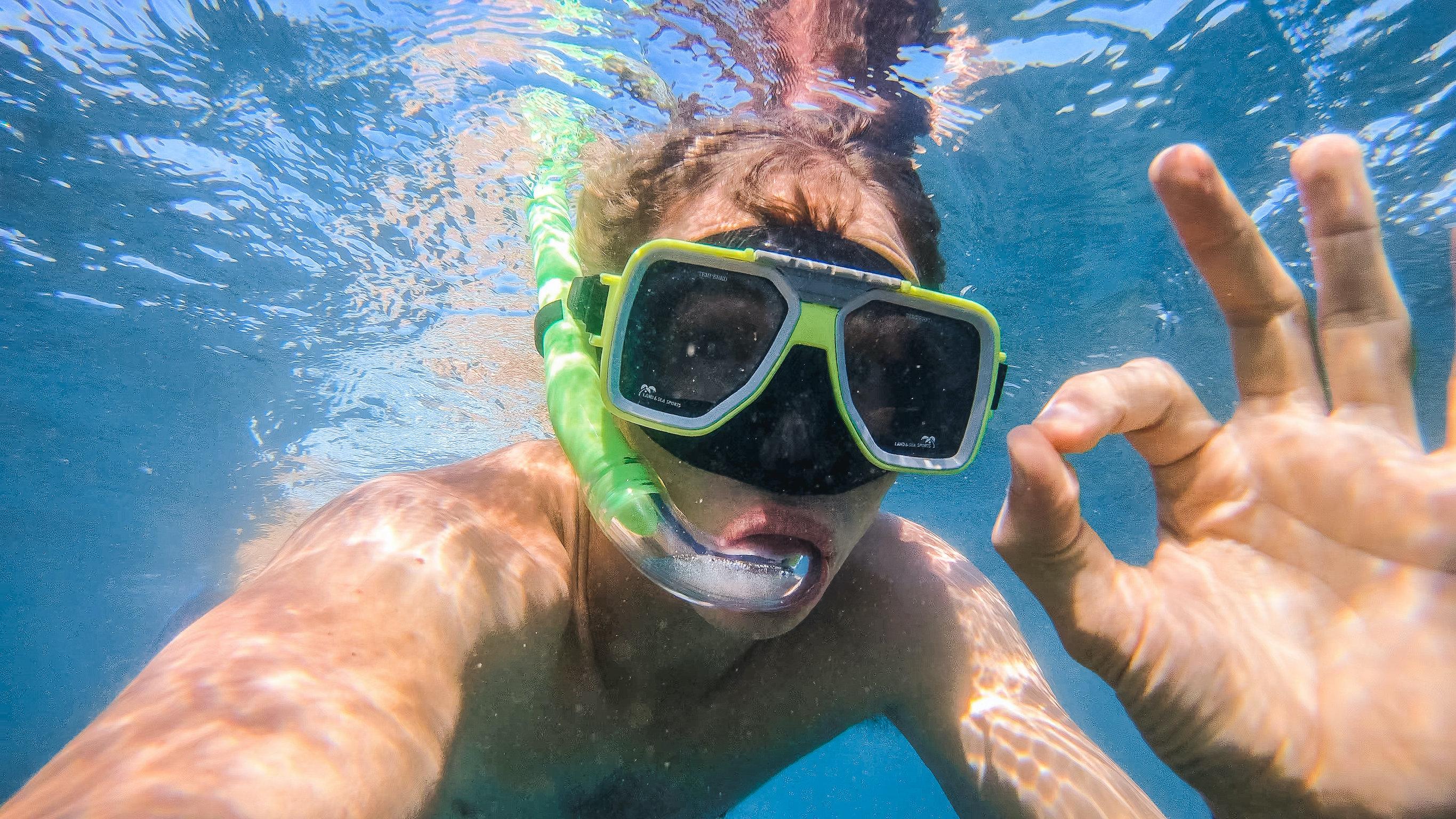 snorkel-tour-hervey-bay