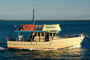 princessII-fishing-tour-hervey-bay.jpg