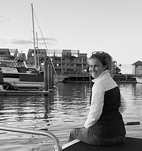 hervey-bay-tour-family.jpg