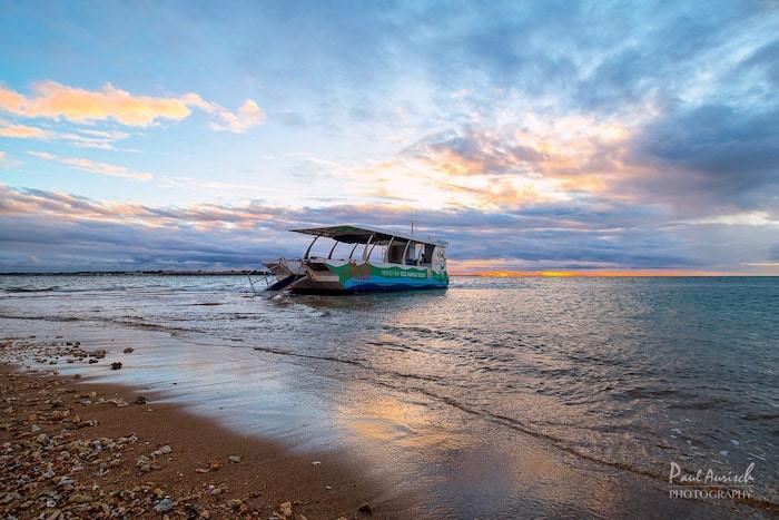 boat-tours-hervey-bay