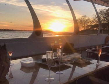 romantic-things-to-do-in-hervey-bay