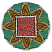 indigenous-hervey-bay-tours2.png