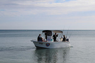 aquavue-fishing-charter-hervey-bay.jpg