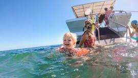hervey-bay-with-kids-snorkeling.jpeg