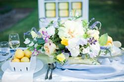 TiffanyJoycePhotography-LavenderStyled-16