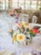 ruben-wedding-by-greglewisphoto-829-min.
