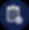 checklist icon-02.png