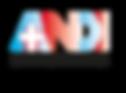 Logo ER su fondo trasparente.png
