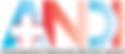 Logo-ANDI-640x277.png