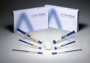 Activabone.jpg