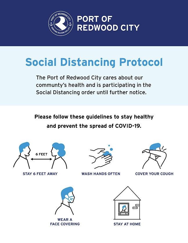 PRC_COVID19_Flyer_SocialDistanceProtocol