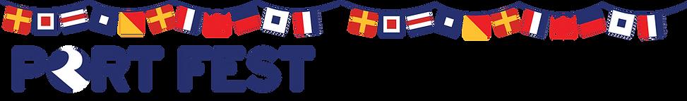 PortFest Logo.png