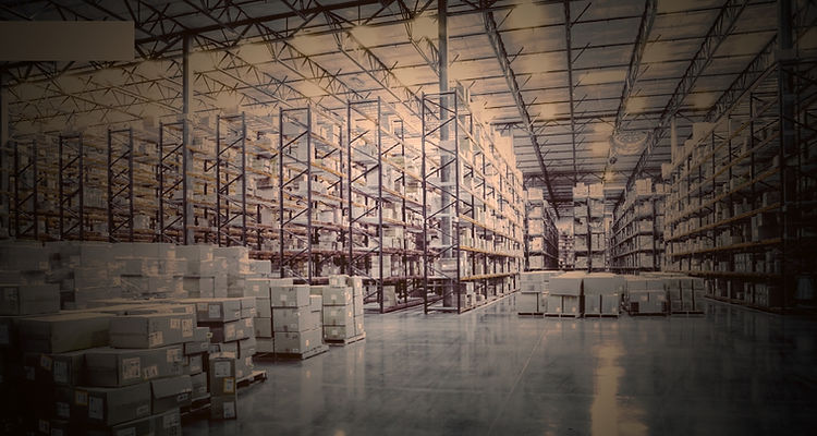 CRM for logistics services providers
