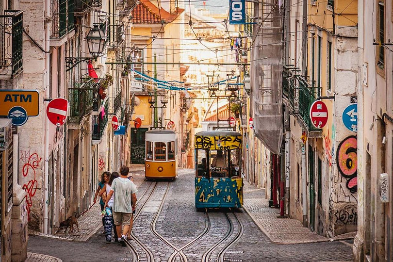 Lisboa Xolyd Microsoft Dynamics.jpg