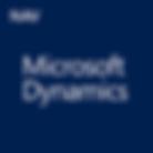 Microsoft Dynamics NAV em Portugal