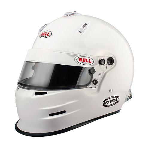 Bell GP3 Sport Helmet