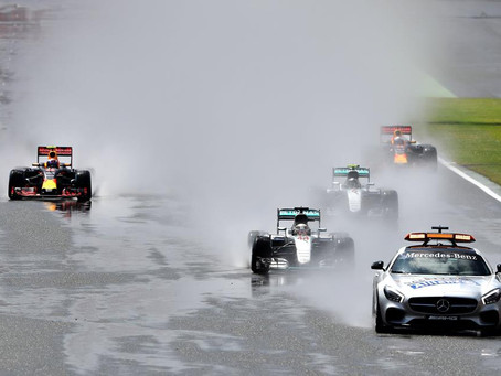 What's the point in wets if we can't race in the rain?