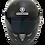 Thumbnail: Schuberth SF3 ABP Motorsport Carbon Helmet