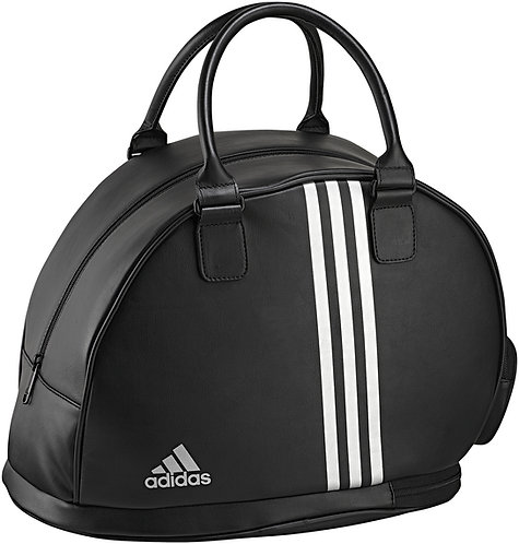 adidas Classic Helmet Bag
