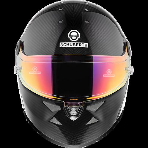 Schuberth SP1 Motorsport Carbon Helmet