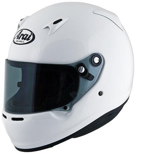 Arai CK6 Kart Helmet