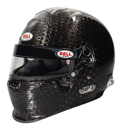 Bell HP7 Carbon Duckbill Helmet
