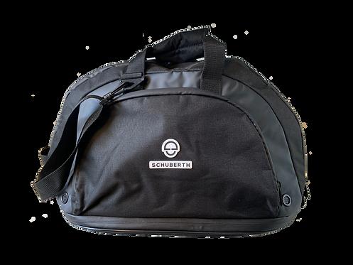 Schuberth Helmet Bag