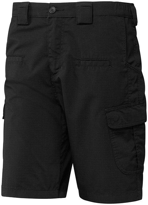 Mechanics Shorts
