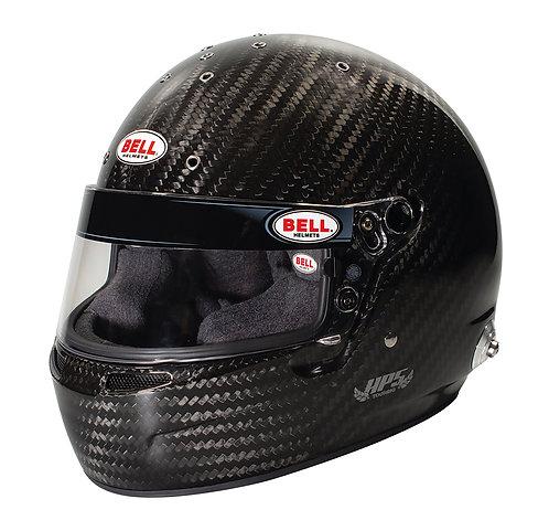 Bell HP5 Touring Carbon Helmet
