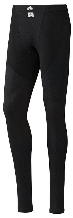 adidas ClimaCool® Pants Black