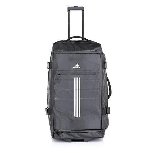 adidas Motorsport XL Limited Edition Trolley Bag