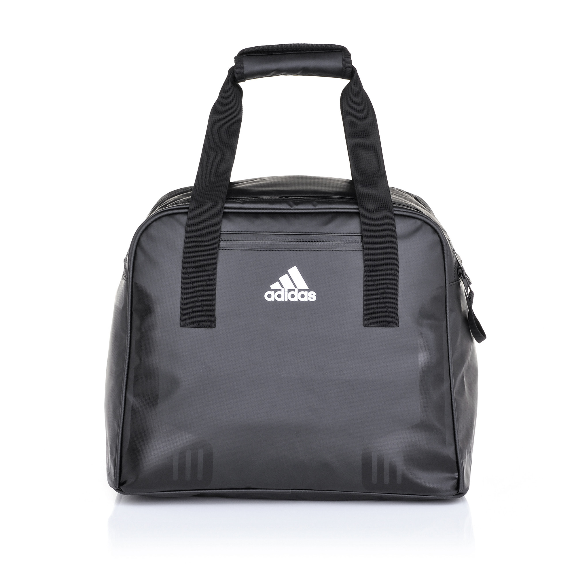 9c4414ff71be Driving Driving Driving Xlt Race Blackblack Shoe Adidas Adidas Adidas  Adidas Trackstar gUnnf70