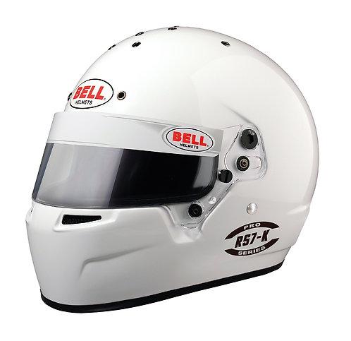Bell RS7-K Kart Helmet
