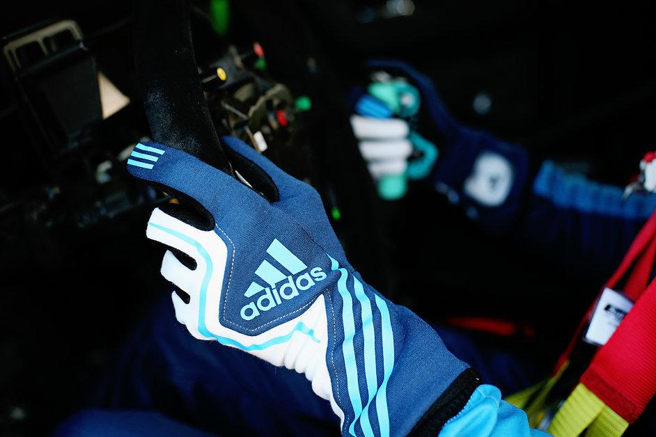 RS Gloves Blue:white .jpg