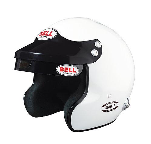 Bell Mag 1 Open Face Helmet