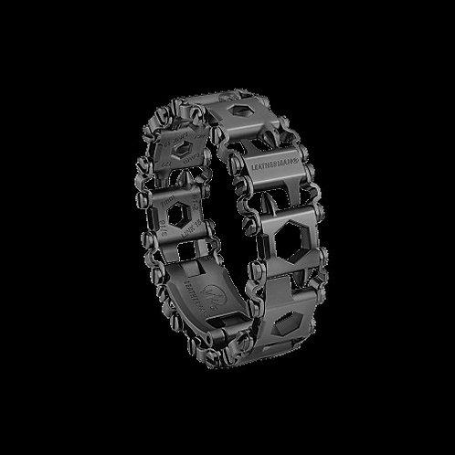 Браслет–мультитул LEATHERMAN Tread LT Black Metric