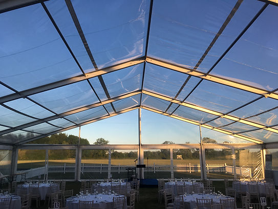 Polo ClearRoof Marquee.JPG