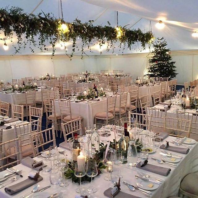 Winter Wedding Marquee Norfolk.jpeg