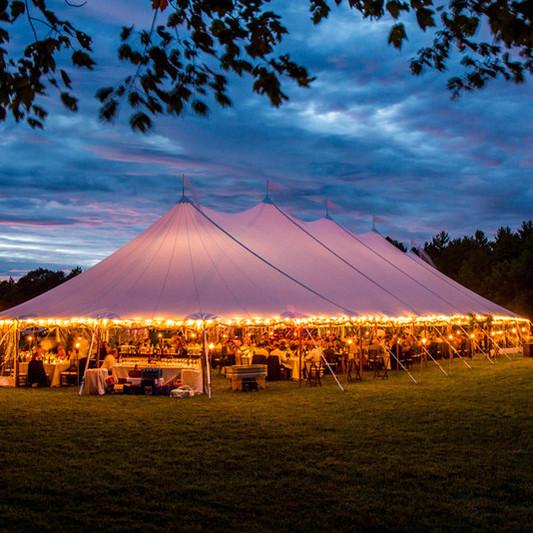 sailcloth-wedding-tent-9.jpg