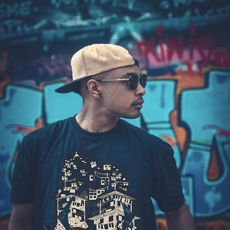 tshirt shop prints favelas streetwear ha