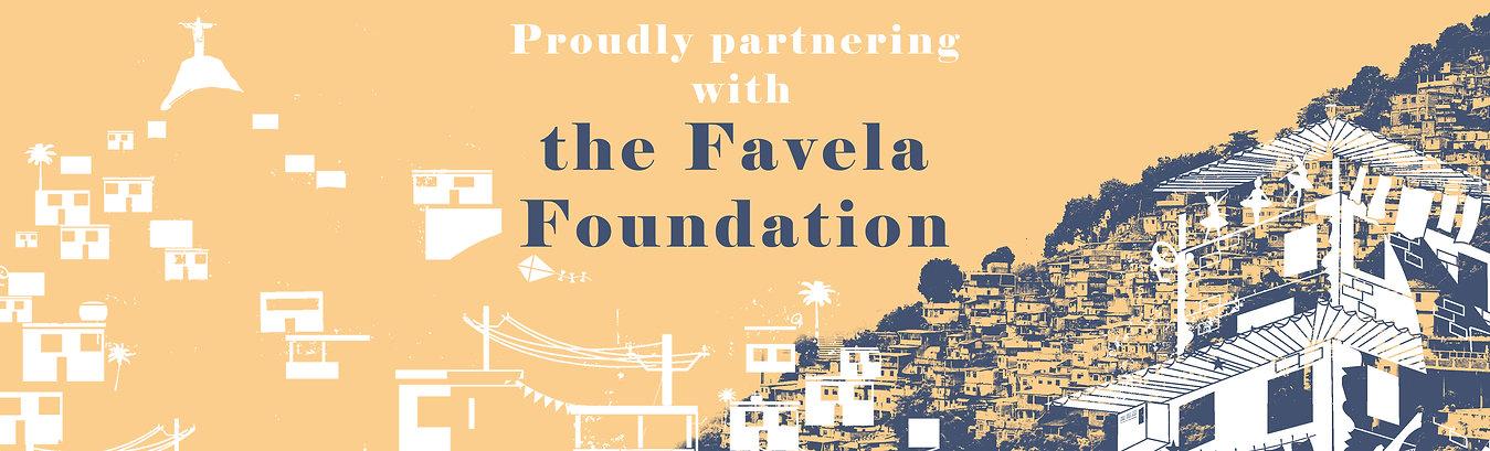 favelas ngo brazil ong covid19 donation