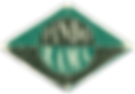 pindo-logo-web.png