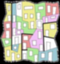 favela-foundation-logo brazil ngo commun