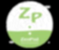 zenpod2.png