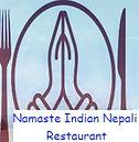 Namaste%20Logo_edited.jpg